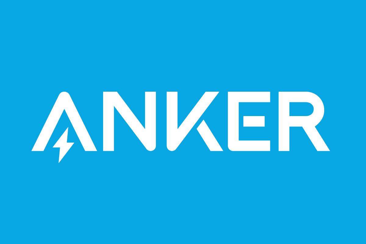 ankermaxi.jpg