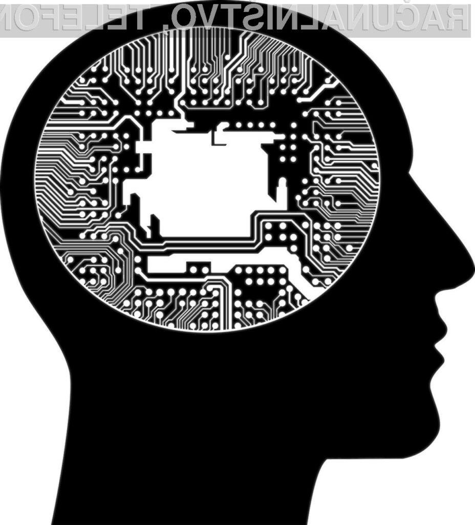 Prihajajo roboti: 7 poklicev, ki bi lahko občutili hude posledice umetne inteligence