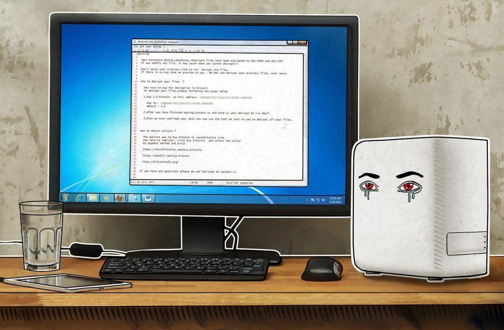 Kaspersky Lab javno objavil kodo naprednega orodja KLara za zaznavanje zlonamerne programske opreme