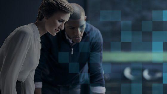 Microsoftovo varnostno poročilo