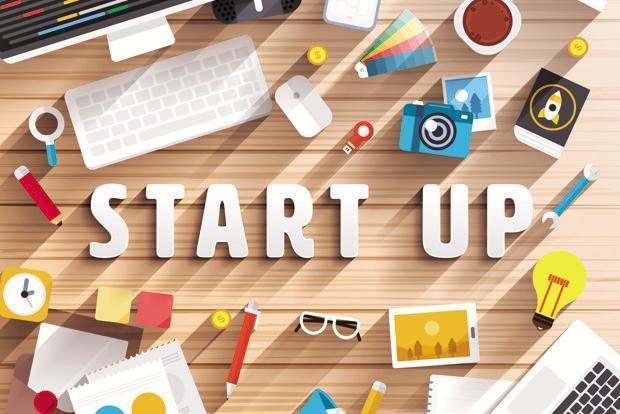 Startup šola podjetništva