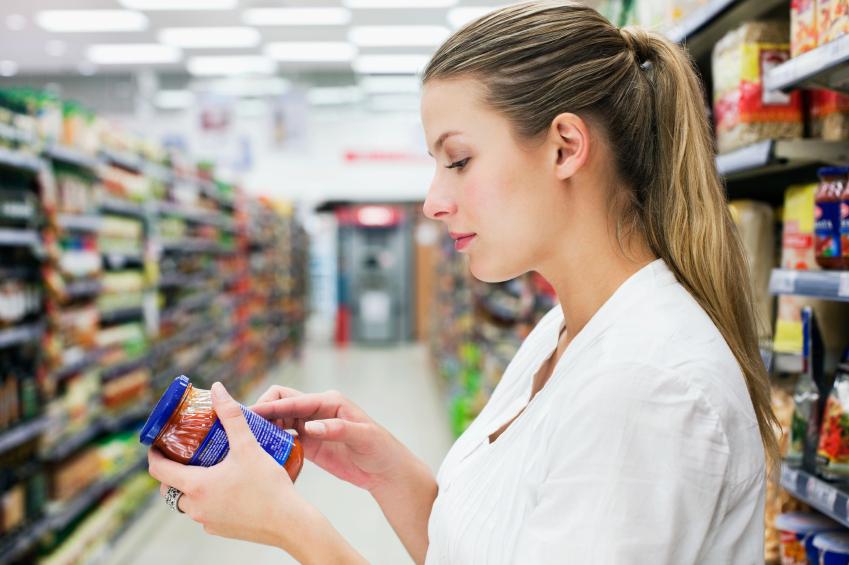 5 korakov do označitve vaših izdelkov z deklaracijami