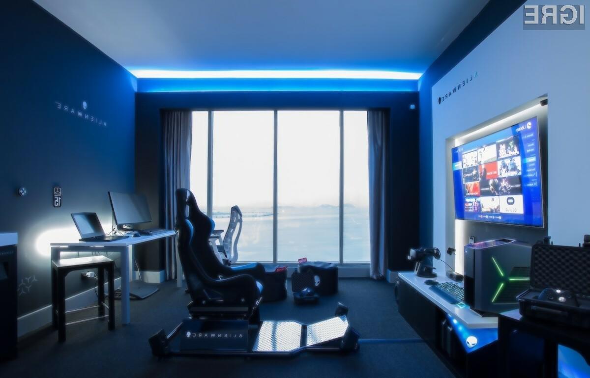 hotelska-soba-opremljena-posebno-za-gamere_yqtwc5.jpg