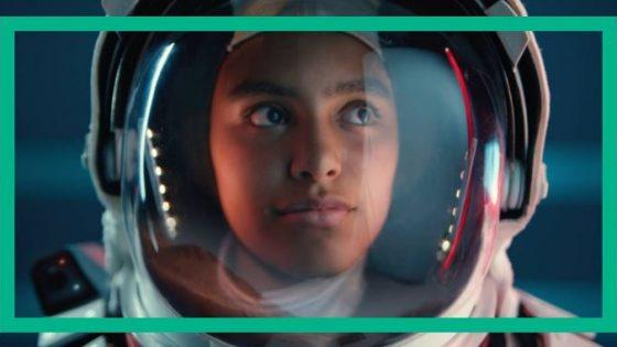 Misija Mars: HPE osvaja prostor in čas