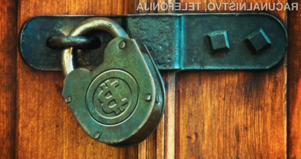 Indijska centralna banka je doslej prebivalce že večkrat opozorila o tveganjih trgovanja s kriptovalutami.
