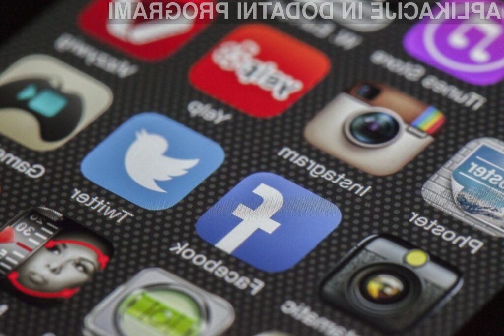 10 najbolj srhljivih aplikacij vseh časov