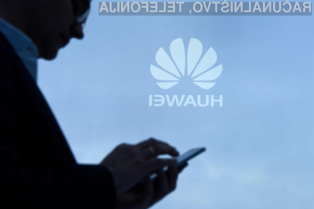 Kitajski izdelki postajajo iz dneva v dan bolj zanesljivi in kakovostni!