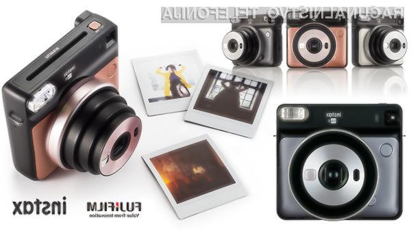 fujifilm-instax-sq6_600.jpg