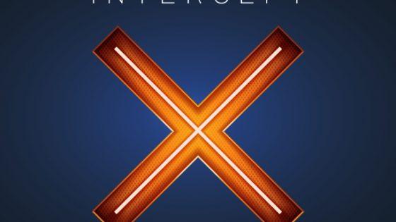 Intercept X - kmalu tudi za strežnike