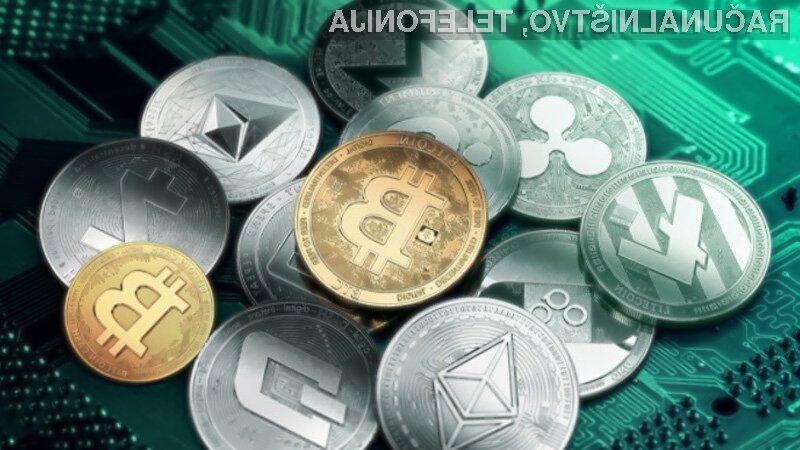 Bitcoin, Ethereum in Ripple se ponovno vzpenjajo! Nova priložnost za investicijo?