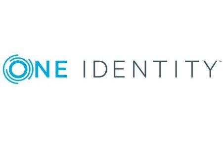 Delavska hranilnica je nad sistemom za upravljanje s privilegirani dostopi One Identity Safeguard več kot zadovoljna.