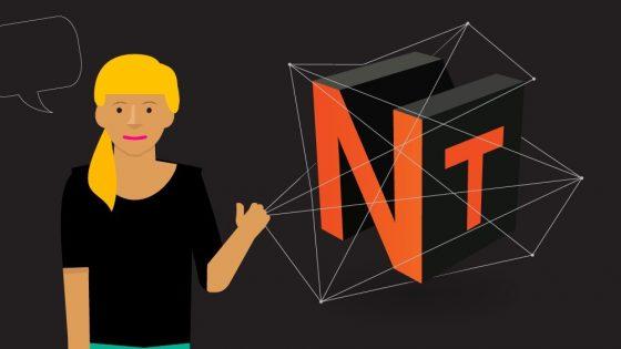 Prepričajte svoje nadrejene, da je udeležba na NT konferenci koristna za vaše podjetje