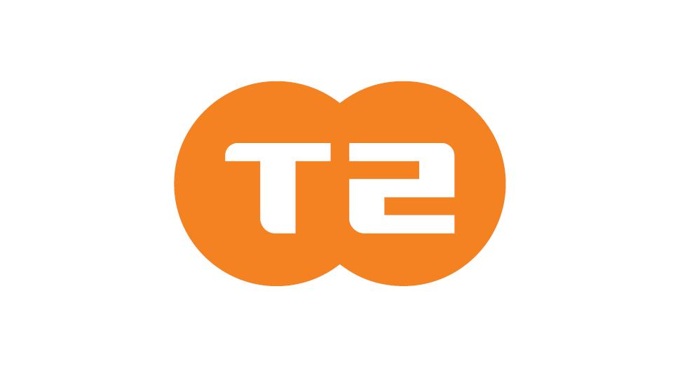 t-2-logotip