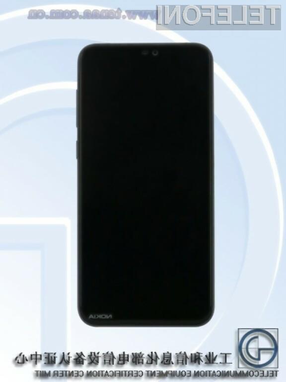 Nokia X naj bi za malo denarja ponujala veliko!