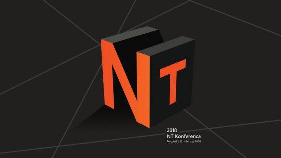 Novosti, trendi in uspešni primeri iz prakse na 23. NT konferenci