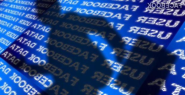 Preverite, kakšno novost pripravlja Facebook - jo boste uporabili?
