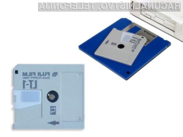 2-inčni floppy disk