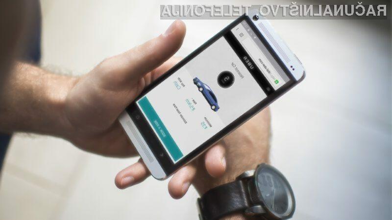1_uber_internet_booking_3423_site.jpg