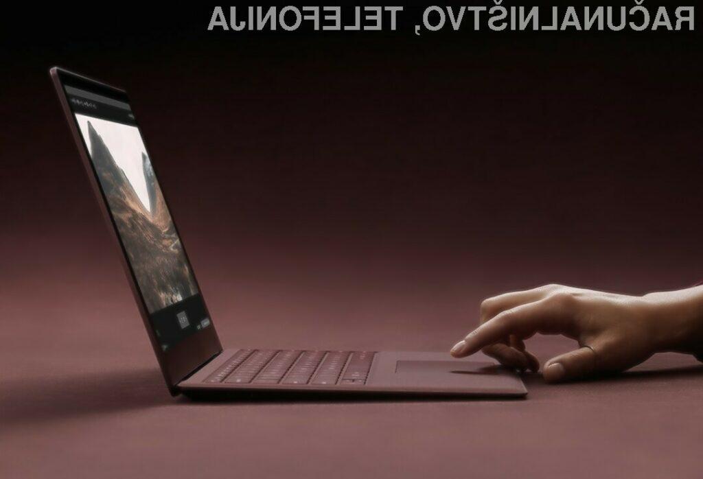 Novi ARM Cortex-A76 bo zagotovo brez težav prepričal tudi najzahtevnejše uporabnike!