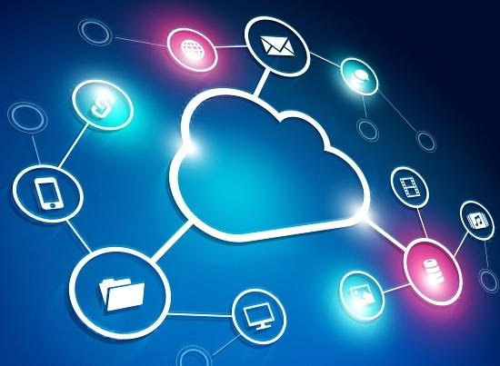 Huawei Cloud sedaj omogoča zakup dodatnega prostora