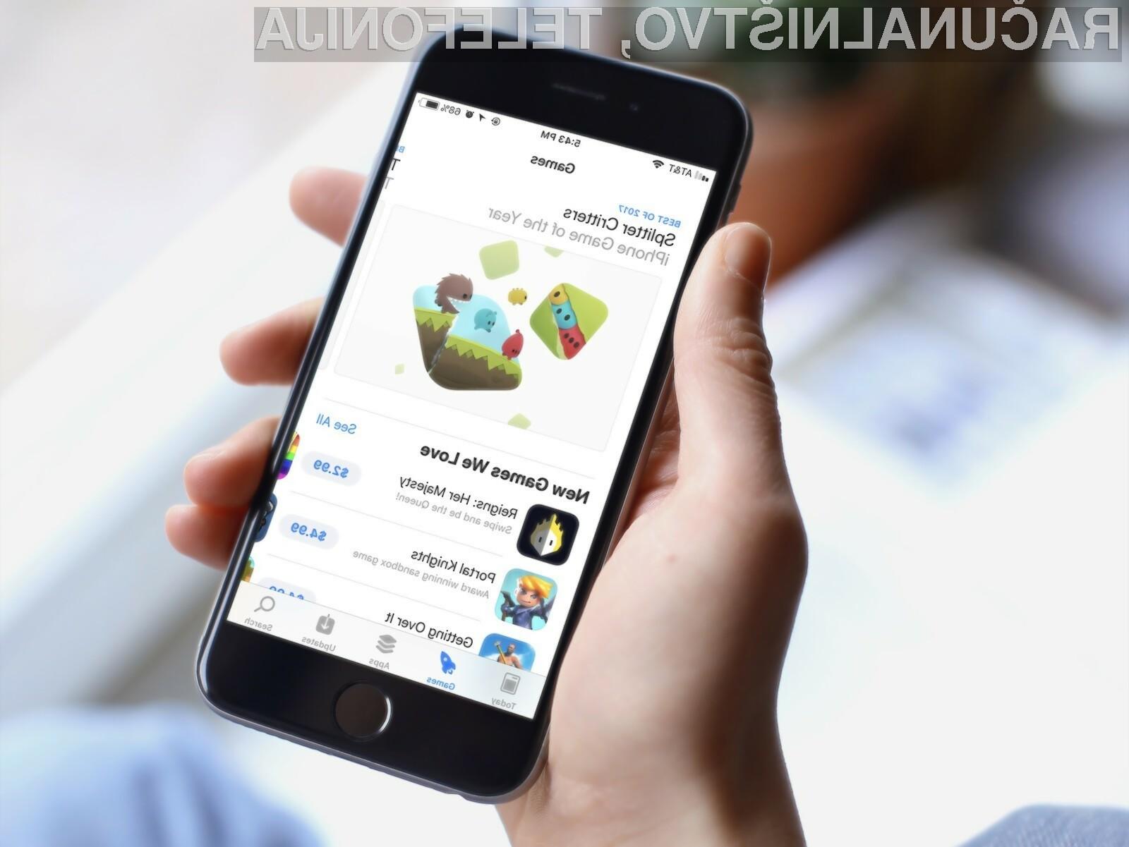 app-store-hero.jpg