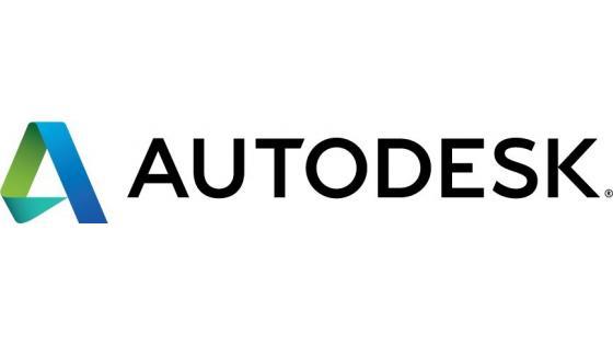 Datech Solutions prevzema distribucijo za načrtovalske programe AutoCAD