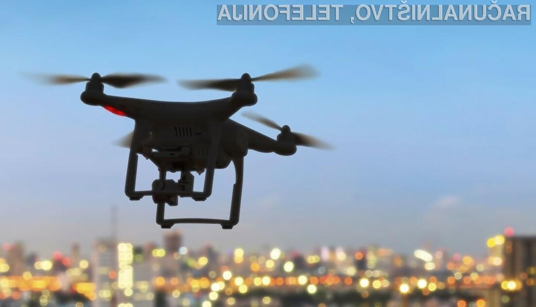 europski-parlament-prihvatio-smjernice-za-izradu-jedinstvenih-pravila-za-dronove_ur8ivr.jpg