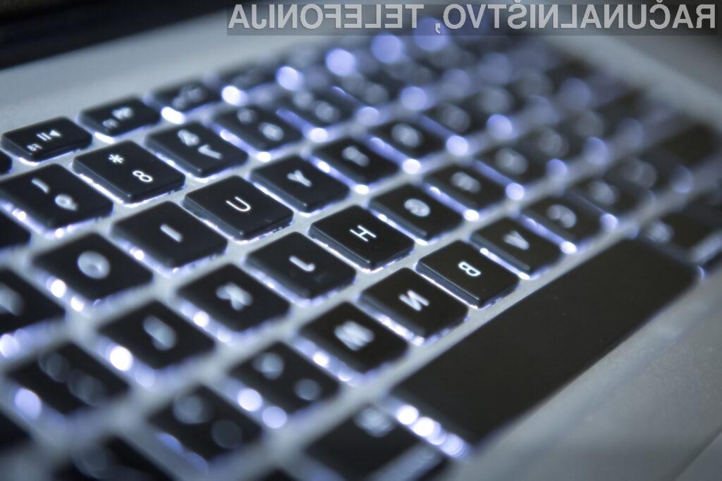 Apple končno popustil jeznim in razočaranim uporabnikom MacBookov