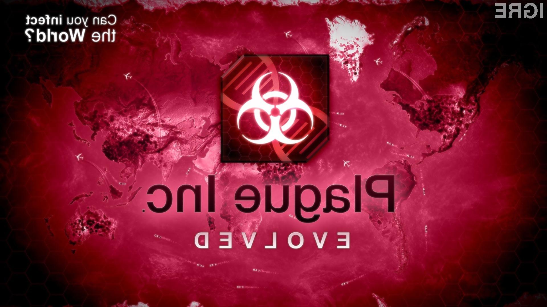 plagueinc.jpg