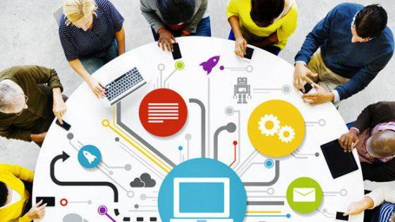Za majhna in srednje velika podjetja je ključnega pomena agilnost