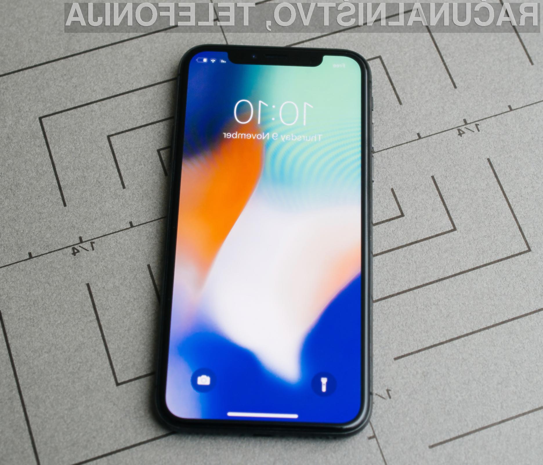 61525038-iphone-x-apple-smartphone.jpg