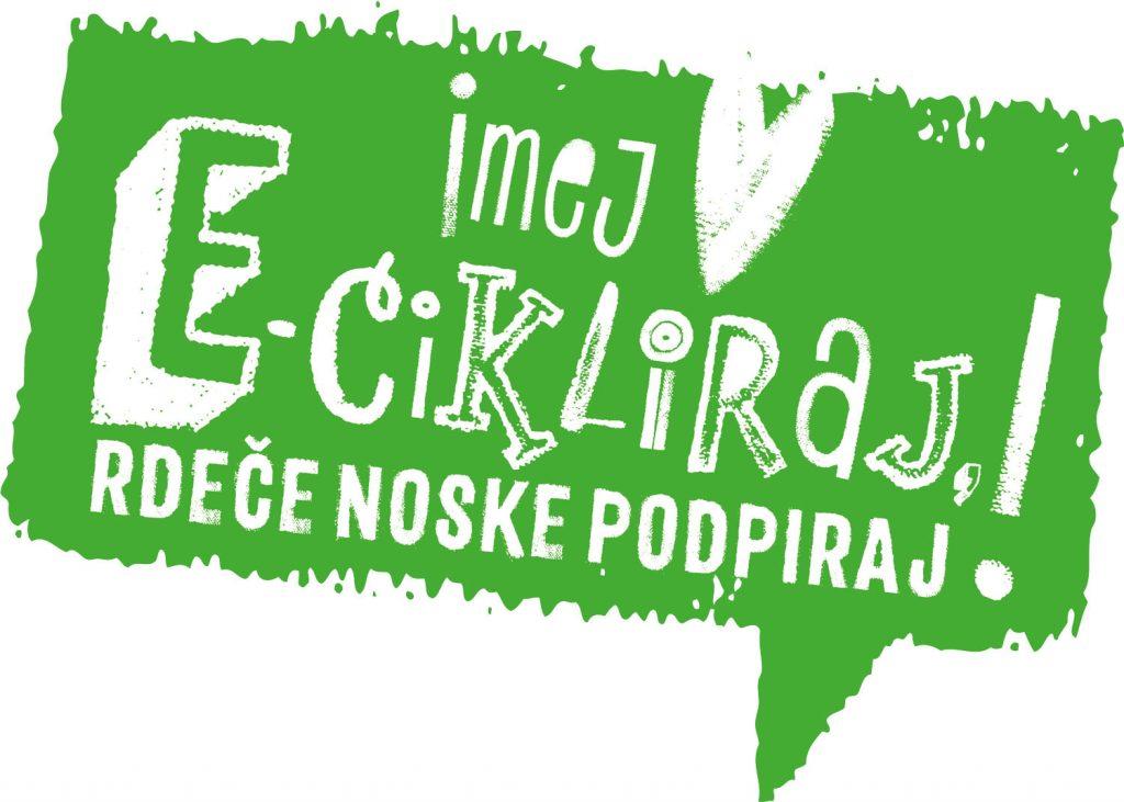 Logo akcije