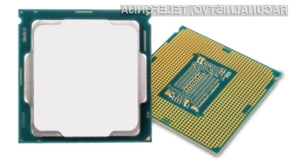 intelcoffeelakeprocessors_0.jpg