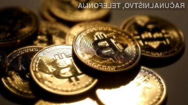Južnokorejske menjalnice digitalnih denarnih enot morajo odslej slediti enakim predpisom, ki veljajo za finančne institucije.