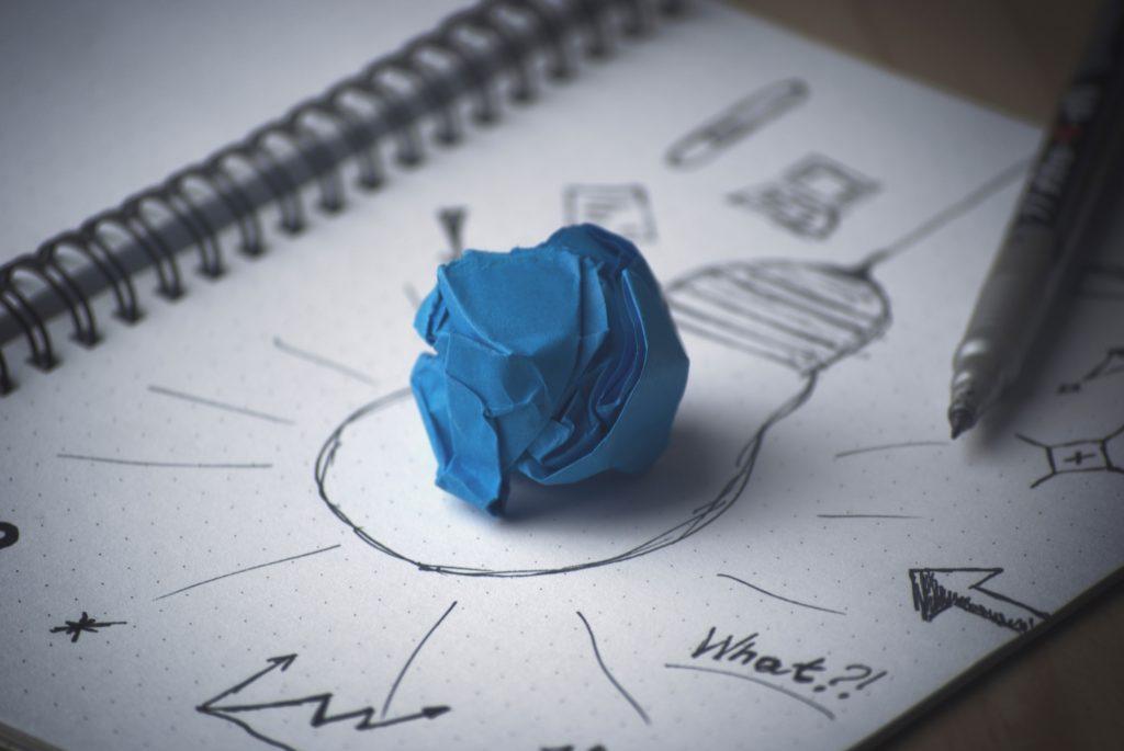 Kako prihraniti z dobro idejo
