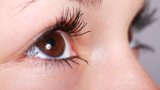 Google dela produkt, ki bi lahko prepoznaval bolezni očes