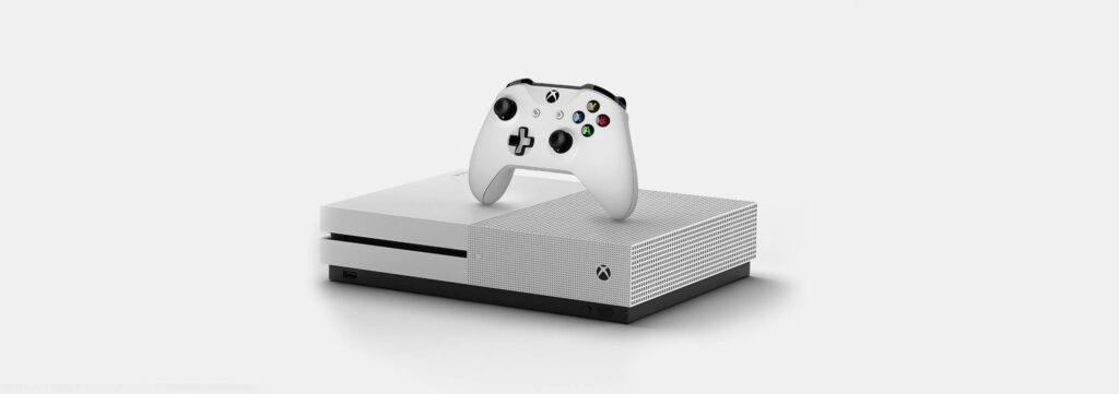 Xbox One posreduje podatke o vaši lokaciji