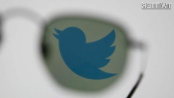 Twitter opozarja na razkritje zasebnih sporočil