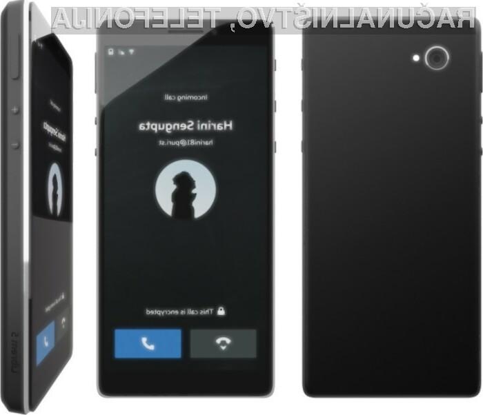 Pametni mobilni telefon Librem 5 omogoča fizični izklop vsega, ki bi lahko bilo uporabljeno za poseg v zasebnost.