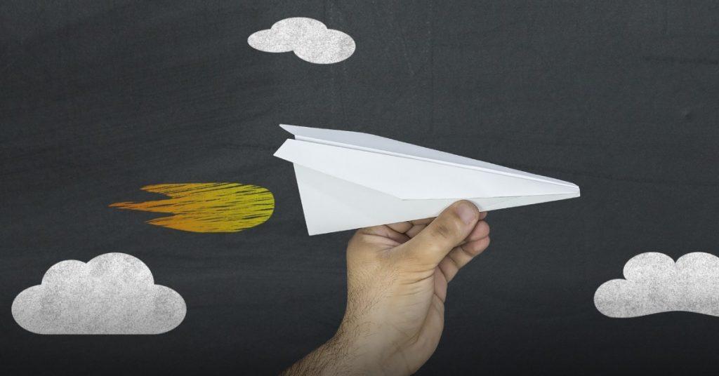 Metrike e-poštnega marketinga: Kaj nam povejo in kdaj jih uporabiti