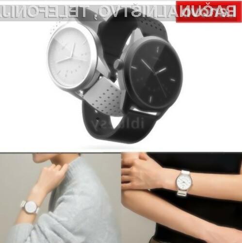 Prenosnik Lenovo ThinkPad T440P i5-4300M