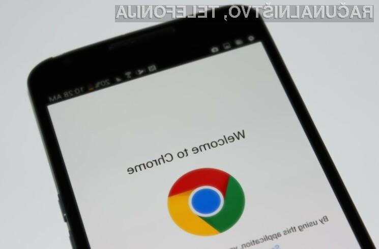 chrome-odbacuje-podrsku-za-uredjaje-koji-ne-podrzavaju-barem-android-kitkat_a0dgxg.jpg