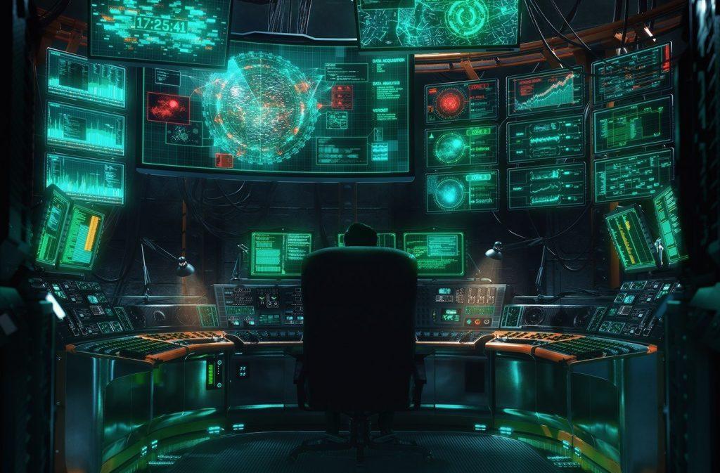 Kaspersky Lab izziva etične hekerje, da najdejo pomanjkljivosti pametnih naprav