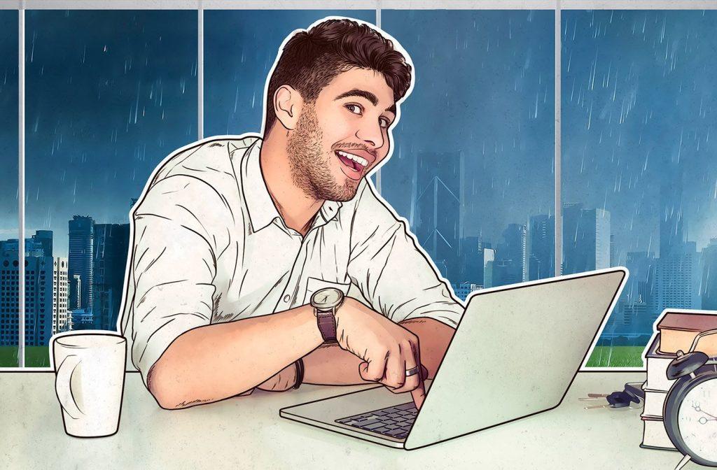 Zmanjšajte izpostavljenost podjetja spletnim grožnjam