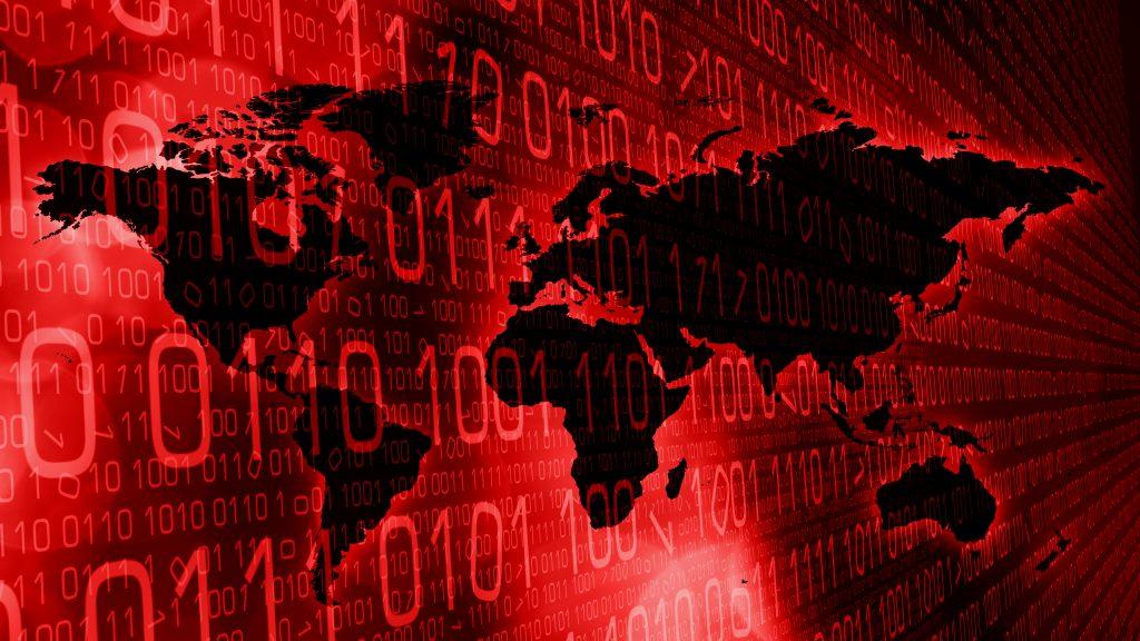 Bo fragmentacija spodkopala spletno varnost?