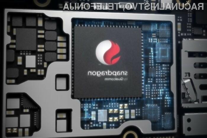 Novi Qualcomm Snapdragon 675 bo poskrbel, da bodo poceni mobilni telefoni postali še boljši!
