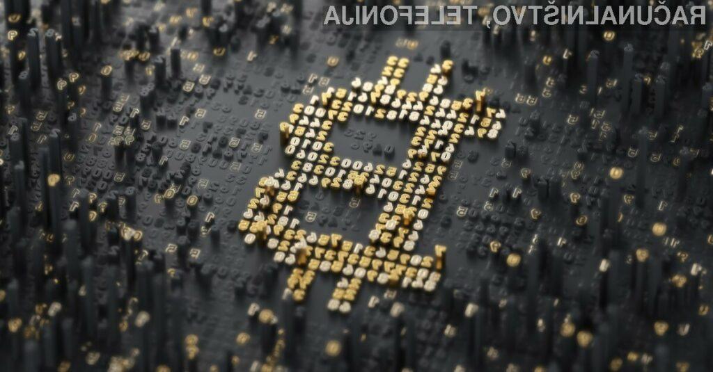 Spletni kriminalci iščejo žrtve za brezplačno rudarjenje kriptovalut.