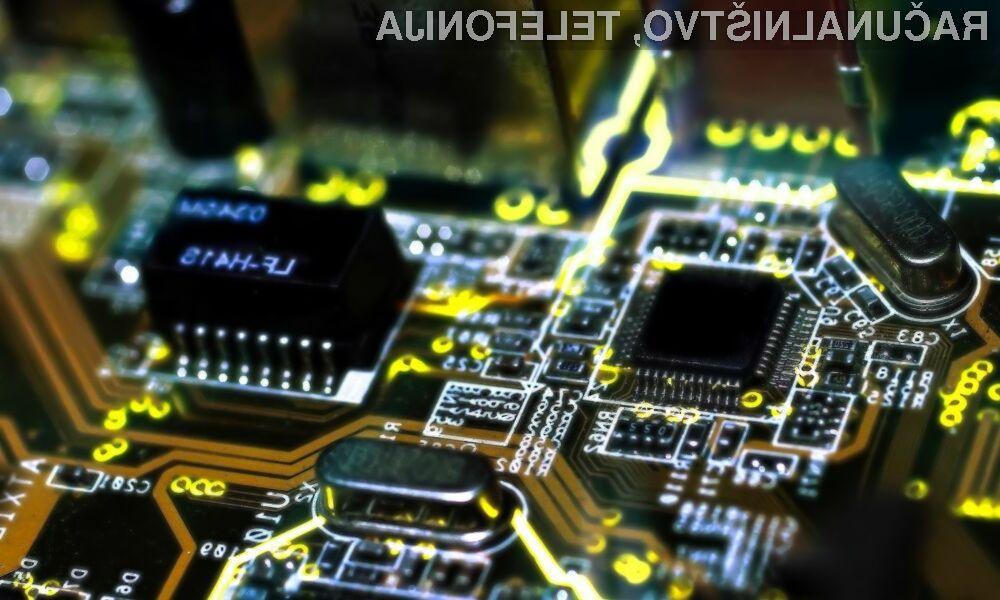 Zlonamerna koda JoLax ogroža predvsem računalnike na Balkanu ter v Srednji in Vzhodni Evropi.