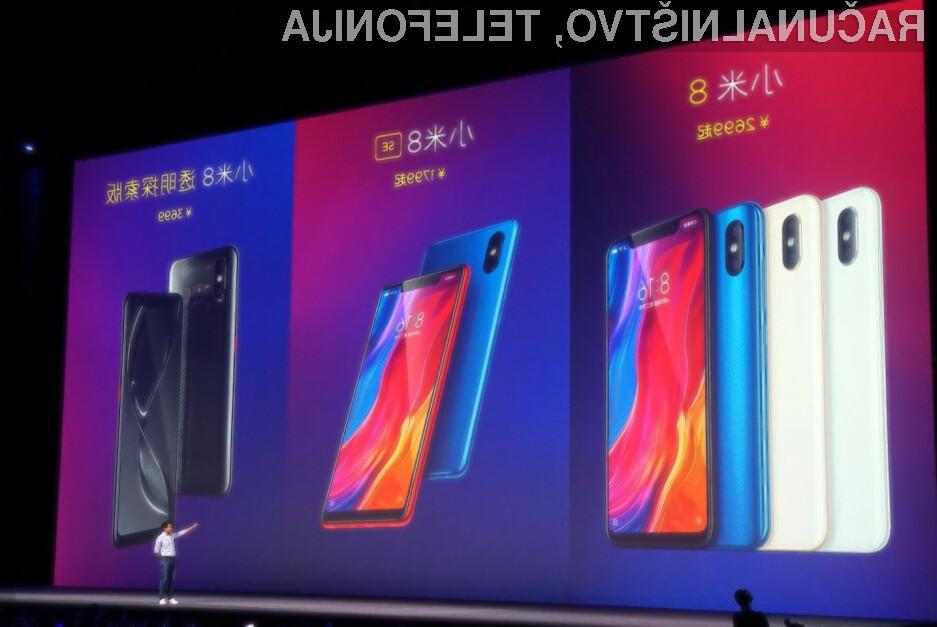 xiaomi-u-cetiri-mjeseca-prodao-sest-milijuna-mi-8-smartphonea_2yldii.jpg