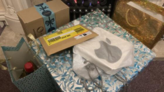 Najboljša darila, ki jih lahko izberete za uporabnike Applovega Mac-a